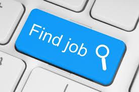 新加坡什么工作好找:找工作指南